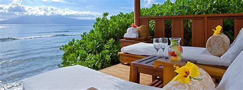 Hawaiian Island Weddings   Wedding & Honeymoon Packages