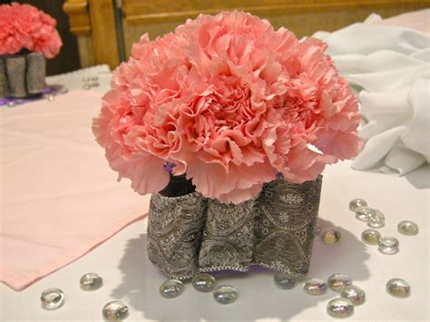 quinceanera table decorations centerpieces quinceanera table decorations table decorations quinceanera table decorations powder room