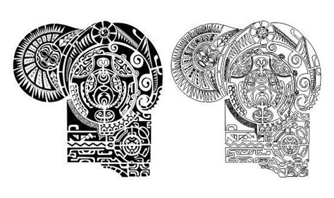 dwayne the rock johnson tattoo template free download the rock dwayne johnson maori polynesian tattoo stencil