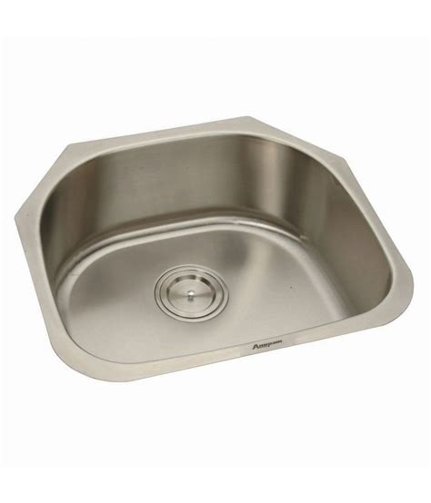 Low Cost Kitchen Sinks Low Cost Kitchen Sinks Low Price Carthage 32 X 18 Kitchen Sink Shipping In Usa Compare Prices