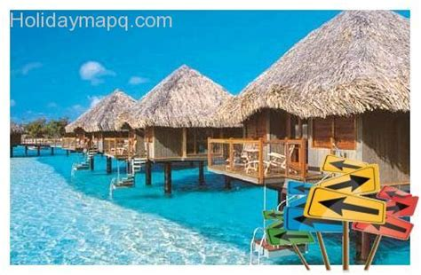 the best places to visit in america holidaymapq com top vacation spots in usa holidaymapq com