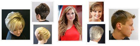 just shine hair salon southton hairdressing womens hair salon jeffery s johnson city tennessee
