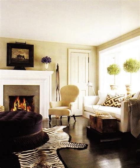 black and tan living room love it all color scheme of tan black brown purple and