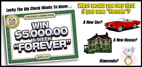 Pch Superprize Number - what is how do i activate pch to win 5000 a week for life 1830 at