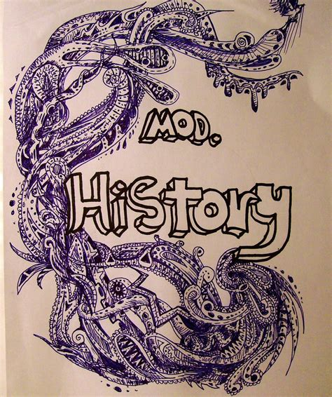 14 best images about cool cover on modern colors and the o jays modern history binder cover by skygazerr on deviantart