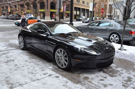 repair windshield wipe control 2009 aston martin dbs auto manual service manual how to change oil on a 2009 aston martin dbs unconventional oil change aston