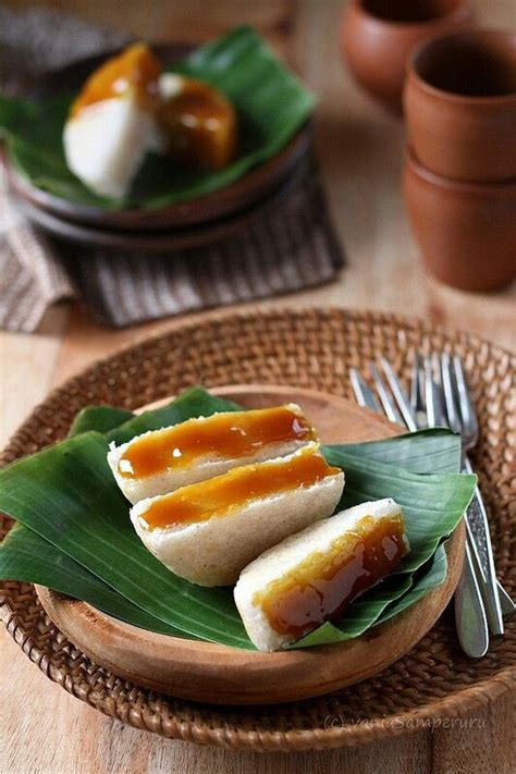 Seruni Top Cf 17 best images about food on javanese desserts and spicy
