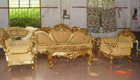 victorian sofa set luxury louis victorian sofa set id 739464 product details
