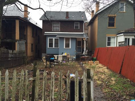 pittsburgh house styles 6 dead 3 wounded in brutal wilkinsburg shooting 90 5 wesa