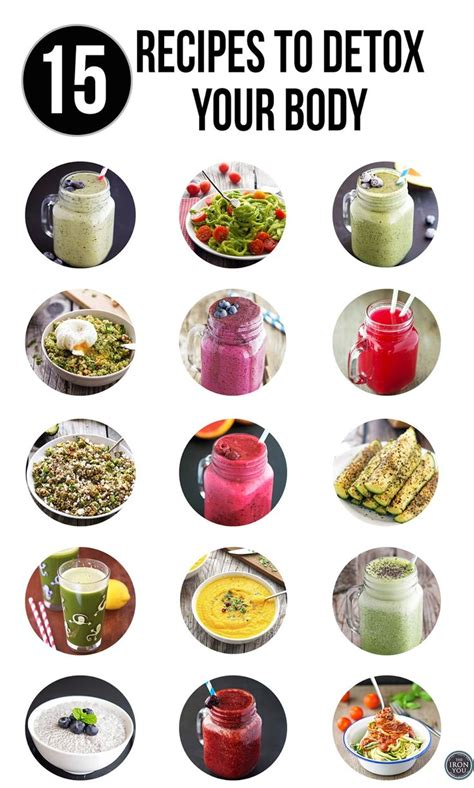 Free Detox Recipes by 200 Best Healthy Yum Images On Vegan Recipes