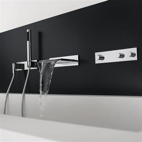 rubinetti per vasca da bagno rubinetteria vasca da bagno symetrics dornbracht