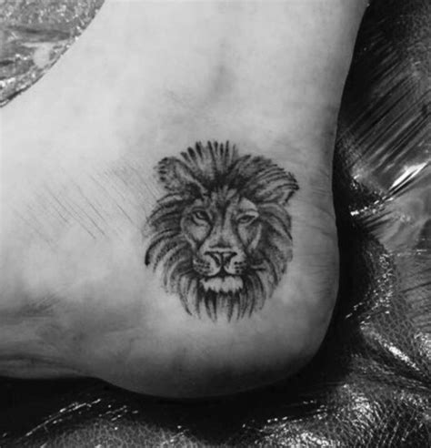 lion henna tattoo designs best 25 small ideas on small leo