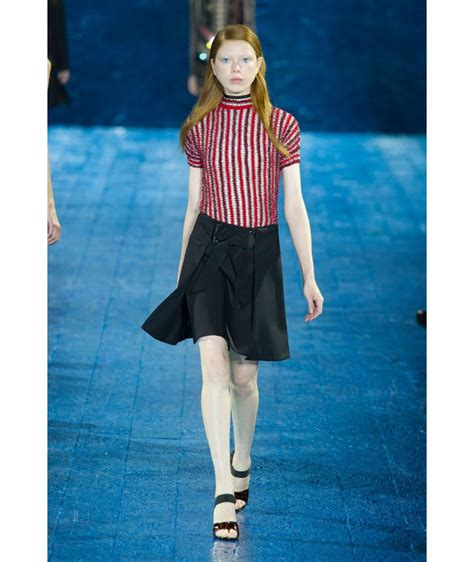 10 trends at london fashion week spring summer 2015 trends from spring summer london fashion week 2018