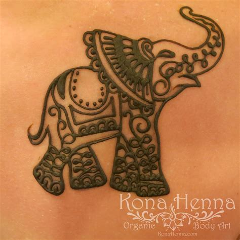 east indian henna tattoo organic henna products professional henna studio