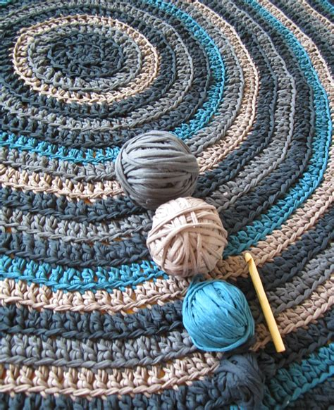 What Is Rug Yarn by Carpet Yarn For Crocheting Carpet Vidalondon