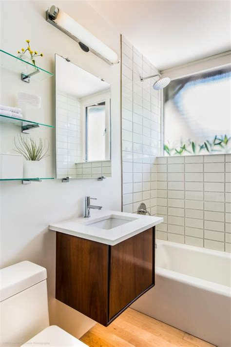 Mid Century Modern Bathroom Design Best 25 Mid Century Modern Bathroom Ideas On Mid Century Bathroom Vanity Mid