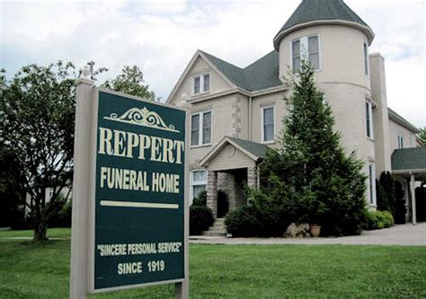 reppert funeral home and cremation service berea ky