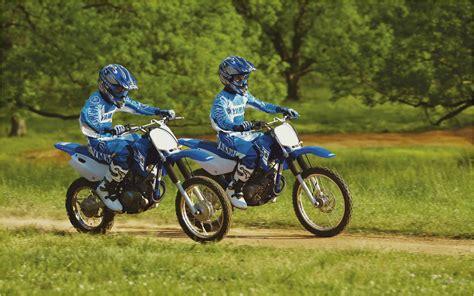 best 125 motocross bike image gallery ttr 125