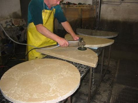 Concrete Countertops Institute by Glossary Of Concrete Countertop Terms The Concrete Network