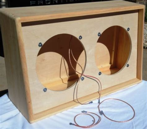 How To Build A Guitar Cabinet 4x12 by 15 Best Cabinets Images On Guitar