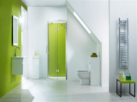Lime Green Bathroom Ideas Bloombety Glass Lime Green Bathrooms Lime Green Bathrooms