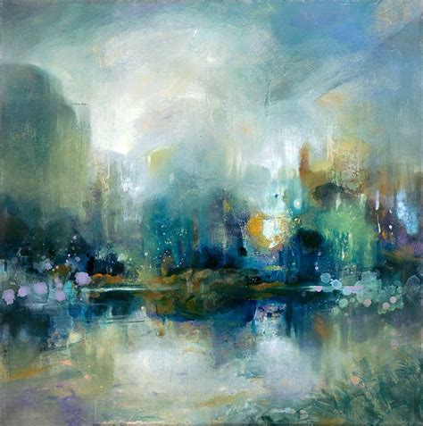 new painting free 170 best images about encaustic exles on