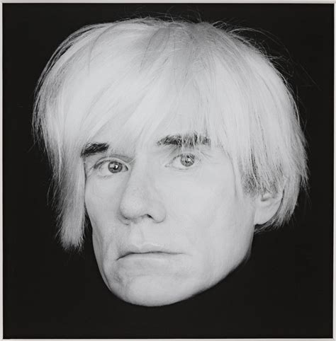 where is andy warhol from andy warhol jan 04 2013 20 20 13 picture gallery