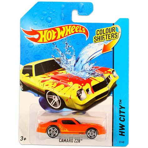 mail hot wheels gr loc us vehicles hot wheels color changers bhr15 249159