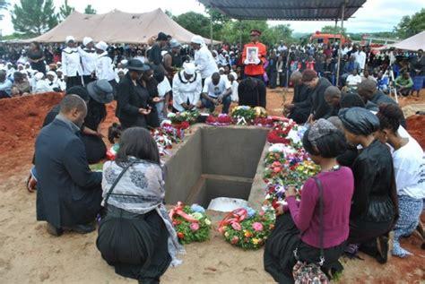 malawi zodiac times latest news nyasatimes breaking malawi news rachael edwards