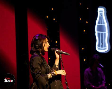 ar rahman coke studio mp3 download 10 coke studio songs from india and pakistan that you need