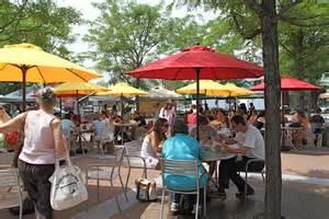 Outdoor Restaurants Outdoor Dining In Princeton Princeton Found