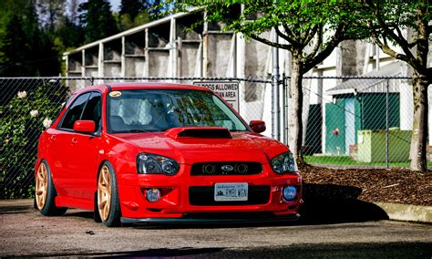 modified subaru impreza hatchback pics for gt subaru impreza wrx 2004 modified