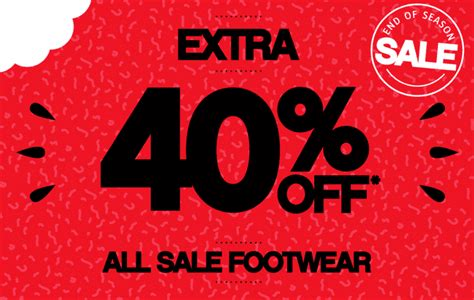 Call It Spring Gift Card Online - call it spring canada end of season sale save extra 40 off all sale footwear hot