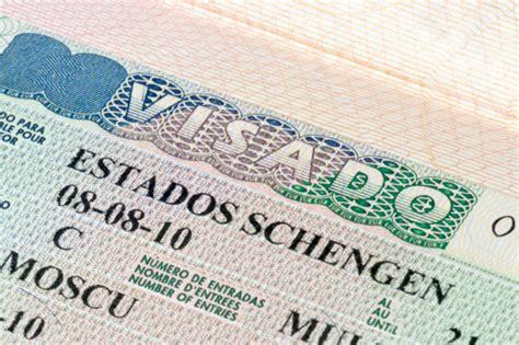 Visa Letter Que Es 191 Qu 233 Es Una Visa