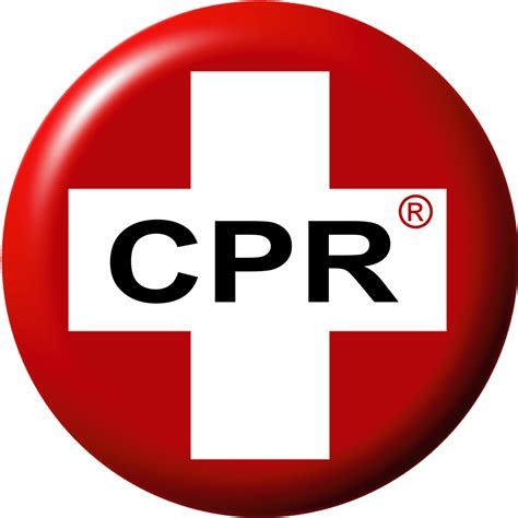 cpr clipart cpr clip images