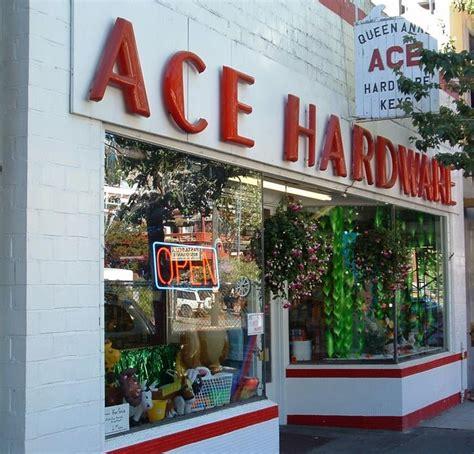 Ace Hardware Queen Anne | queen anne ace hardware closed hardware stores queen