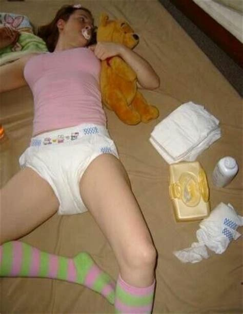 wet the bed ab dl caption 472 best images about abdl stuff on pinterest rompers