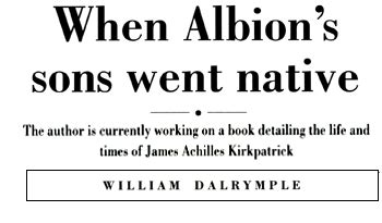sons of albion book pictures when albion s sons went