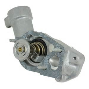 2005 Buick Rendezvous Thermostat Buick Rendezvous Lacrosse Thermostat With Housing Gasket
