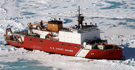 boat browser mini old version arctic voyager escapes ocean navigator web exclusives 2014