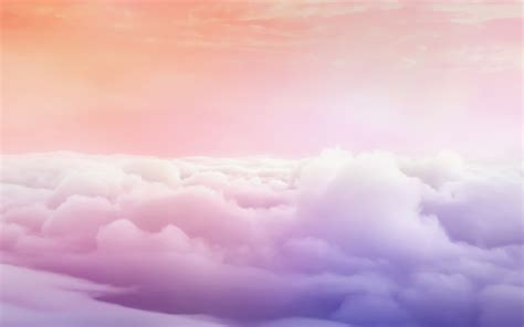 wallpaper hd galaxy note 8 clouds galaxy note 8 stock wallpapers hd wallpapers id
