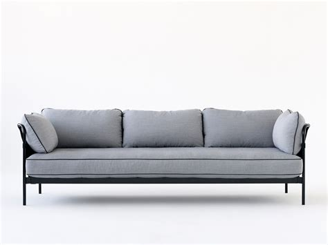 where can i buy a couch buy the hay can three seater sofa at nest co uk