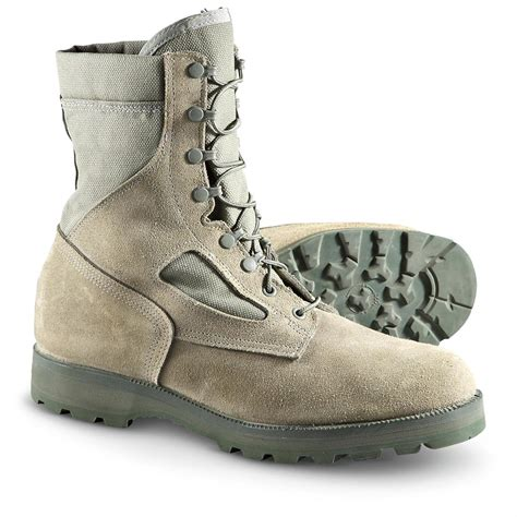 us army boots us army combat boots cr boot