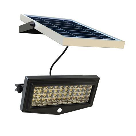 solar panel flood lights led flood lights solar flood light sunshare solar australia