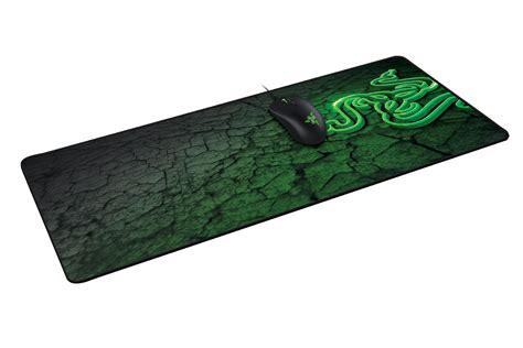 Gaming Mousepad Razer Goliathus Extended razer goliathus fissure extended ban leong