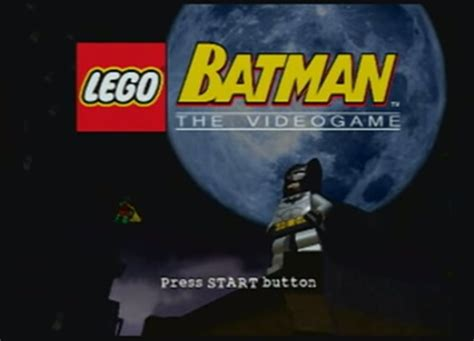 emuparadise lego batman lego batman the videogame europe en fr de es it da iso