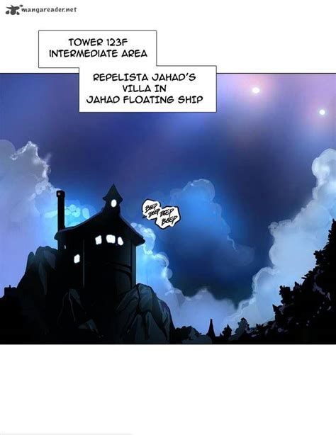 tower of god read tower of god 193 read tower of god 193 page 1