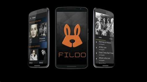 fildo apk fildo apk 2 1 1 android fildo app freedownloadappsforpc
