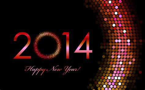 happy new years 2014 6 wallpapers new hd wallpapers