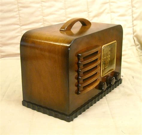 antique radio quality antique radios antique radio sales auctions